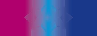 Celebrant – William Logo